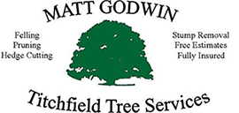 Titchfield Tree Services